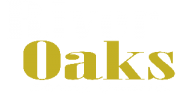 River Oaks String Quartet logo white