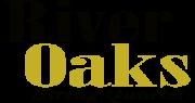 cropped River Oaks String Quartet logo