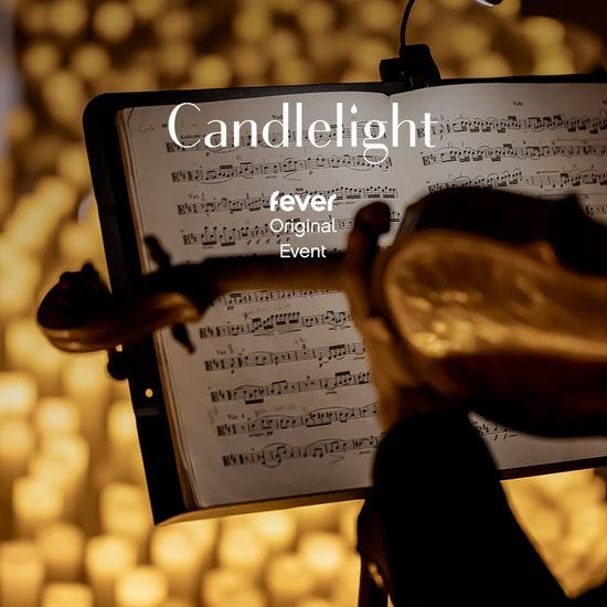 candlelight featured e c eb b cbbc Iwnrdw tmp