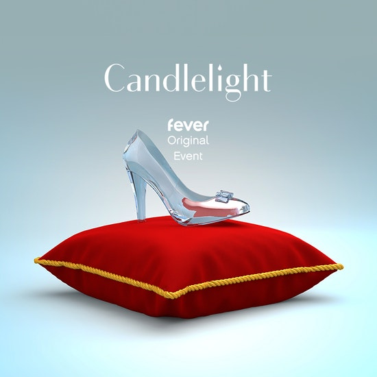 candlelight featured bbdd ee eb b cbbc FknsZx tmp