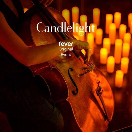 candlelight featured afc e eb aca faa RTs tmp